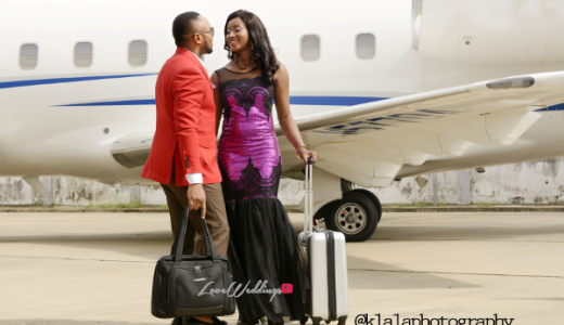Nigerian Pre Wedding Shoot Shallom and Chinedu LoveweddingsNG 3