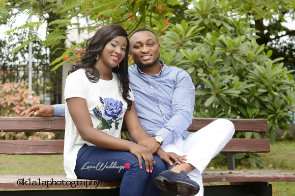 Nigerian Pre Wedding Shoot Shallom and Chinedu LoveweddingsNG 4
