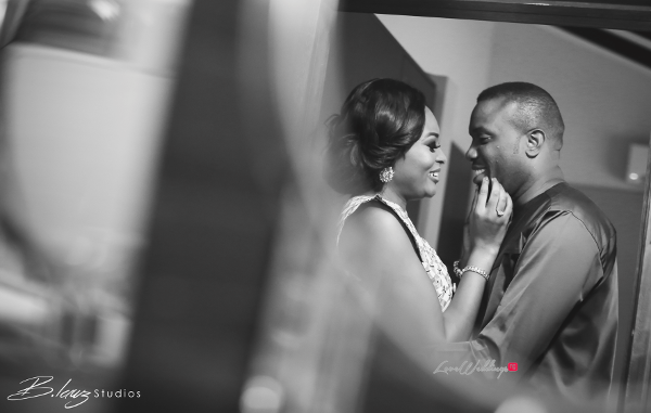 Nigerian PreWedding Shoot Ife and Tamara BLawz Studios LoveweddingsNG 11