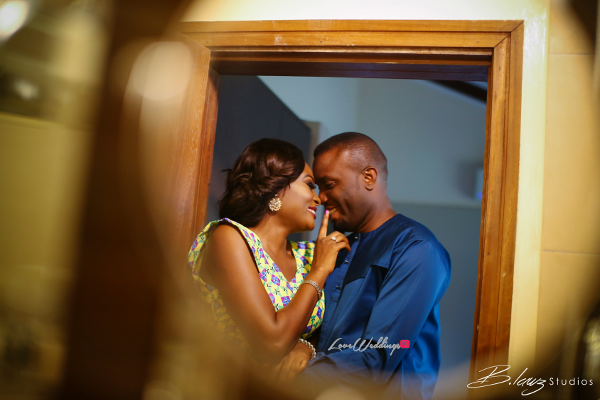 Nigerian PreWedding Shoot Ife and Tamara BLawz Studios LoveweddingsNG 12