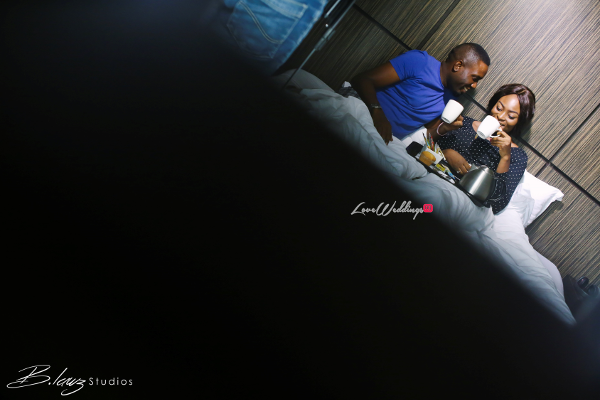 Nigerian PreWedding Shoot Ife and Tamara BLawz Studios LoveweddingsNG 20