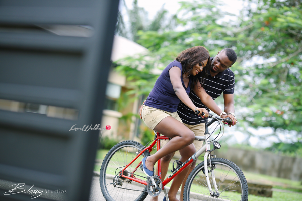 Nigerian PreWedding Shoot Ife and Tamara BLawz Studios LoveweddingsNG 22