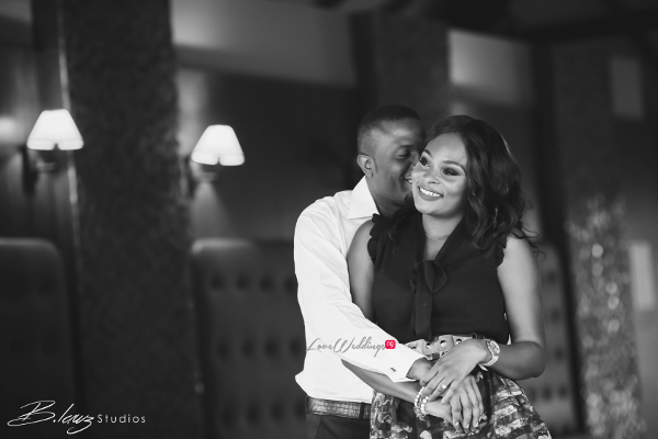 Nigerian PreWedding Shoot Ife and Tamara BLawz Studios LoveweddingsNG 23