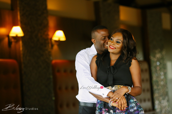 Nigerian PreWedding Shoot Ife and Tamara BLawz Studios LoveweddingsNG 24