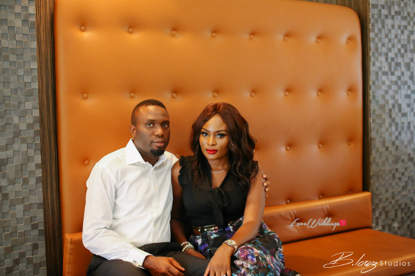 Nigerian PreWedding Shoot Ife and Tamara BLawz Studios LoveweddingsNG 25