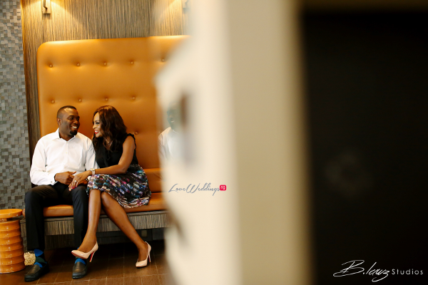 Nigerian PreWedding Shoot Ife and Tamara BLawz Studios LoveweddingsNG 26
