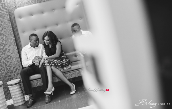 Nigerian PreWedding Shoot Ife and Tamara BLawz Studios LoveweddingsNG 27