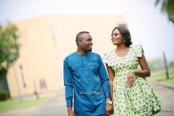 Nigerian PreWedding Shoot Ife and Tamara BLawz Studios LoveweddingsNG 6