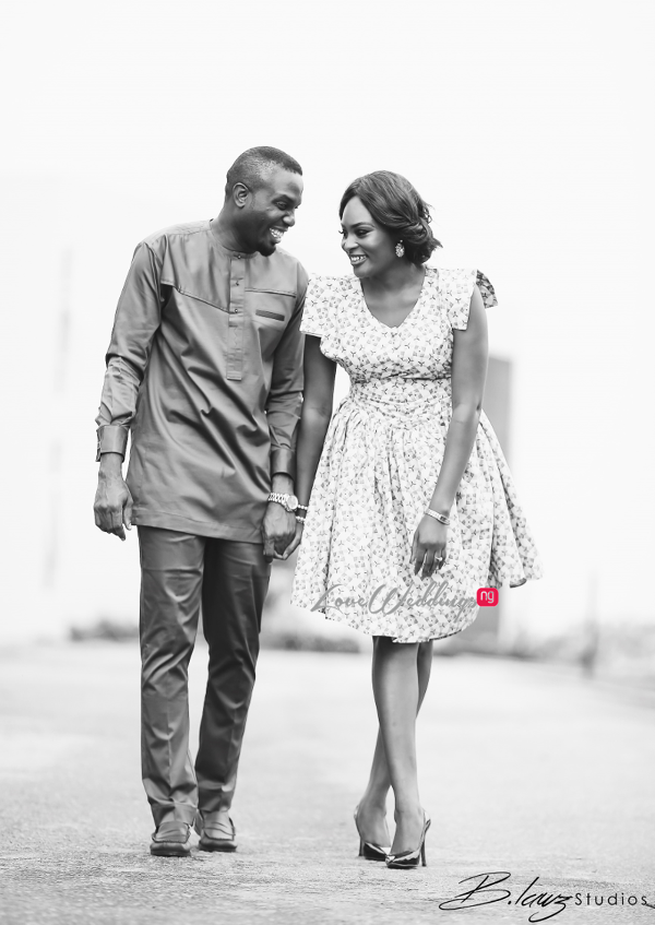 Nigerian PreWedding Shoot Ife and Tamara BLawz Studios LoveweddingsNG 7