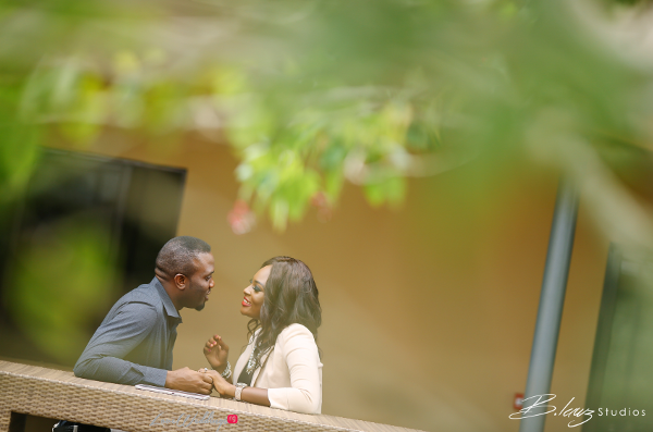 Nigerian PreWedding Shoot Ife and Tamara BLawz Studios LoveweddingsNG2