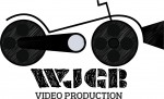 WeJustGotBack Productions (WJGB)