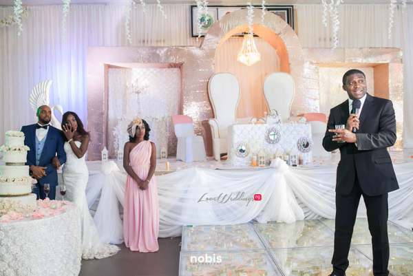 Nollywood Kalu Ikeagwu and Ijeoma Eze White Wedding Nobis Photography LoveweddingsNG 2