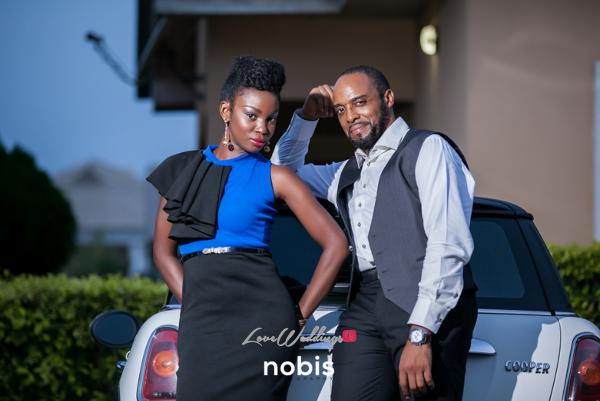 Nollywood Kalu Ikeagwu wedding Ijeoma Eze Nobis Photography LoveweddingsNG 11