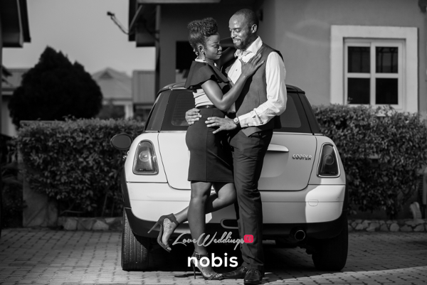 Nollywood Kalu Ikeagwu wedding Ijeoma Eze Nobis Photography LoveweddingsNG 12