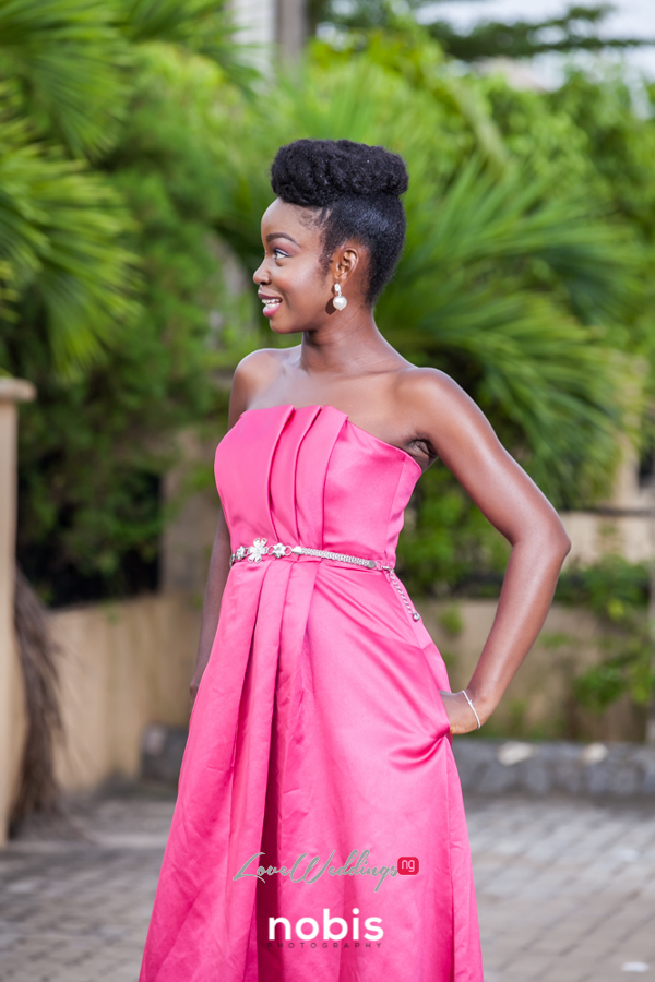 Nollywood Kalu Ikeagwu wedding Ijeoma Eze Nobis Photography LoveweddingsNG 4