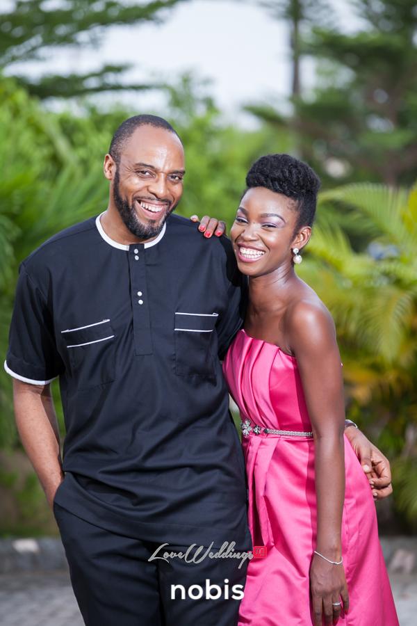 Nollywood Kalu Ikeagwu wedding Ijeoma Eze Nobis Photography LoveweddingsNG 5