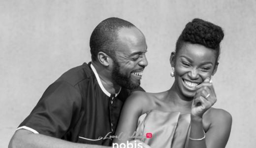 Nollywood Kalu Ikeagwu wedding Ijeoma Eze Nobis Photography LoveweddingsNG