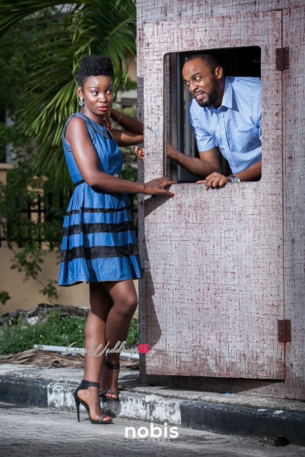 Nollywood Kalu Ikeagwu wedding Ijeoma Eze Nobis Photography LoveweddingsNG 8