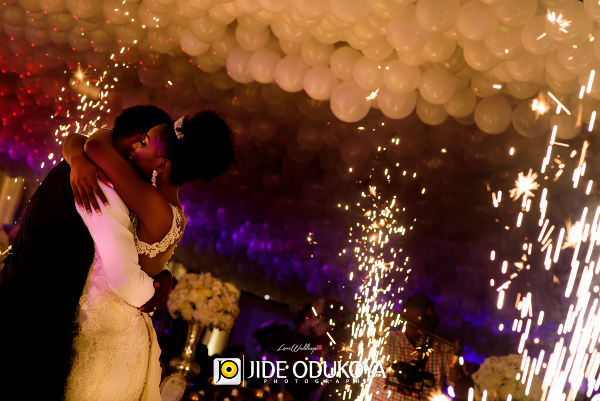 Onazi Wedding LoveweddingsNG 2706 Events 1