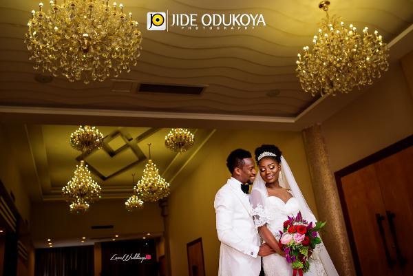 Onazi Wedding LoveweddingsNG 2706 Events 11