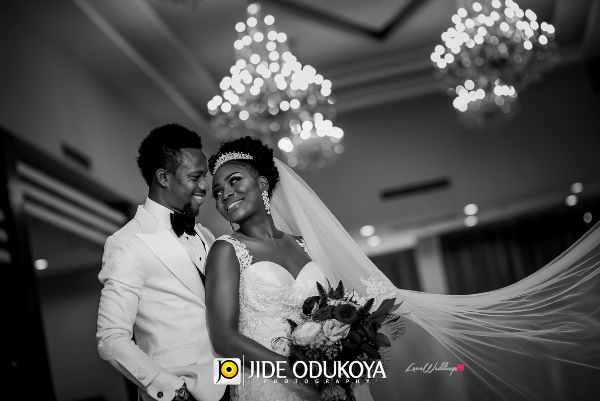 Onazi Wedding LoveweddingsNG 2706 Events 13