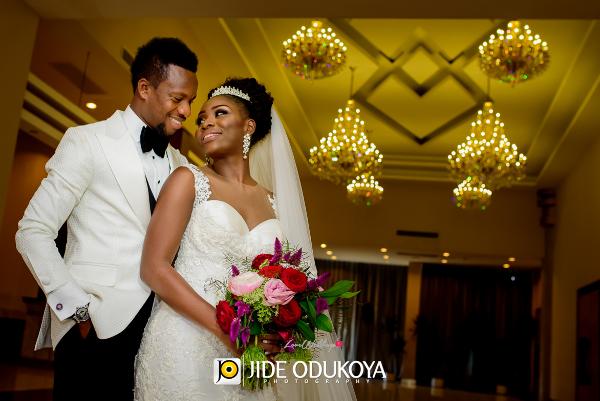 Onazi Wedding LoveweddingsNG 2706 Events 14