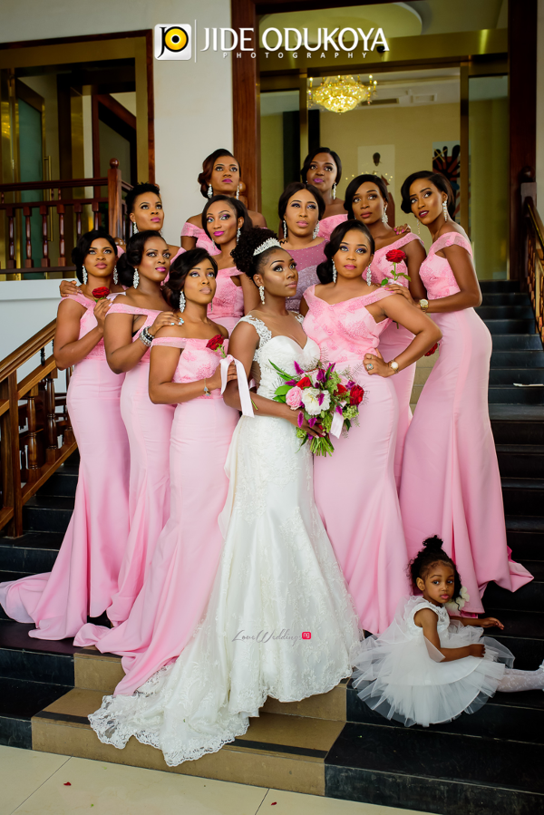 Onazi Wedding LoveweddingsNG 2706 Events 18