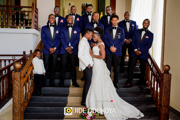 Onazi Wedding LoveweddingsNG 2706 Events 20
