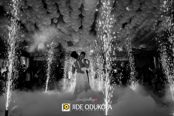 Onazi Wedding LoveweddingsNG 2706 Events 4