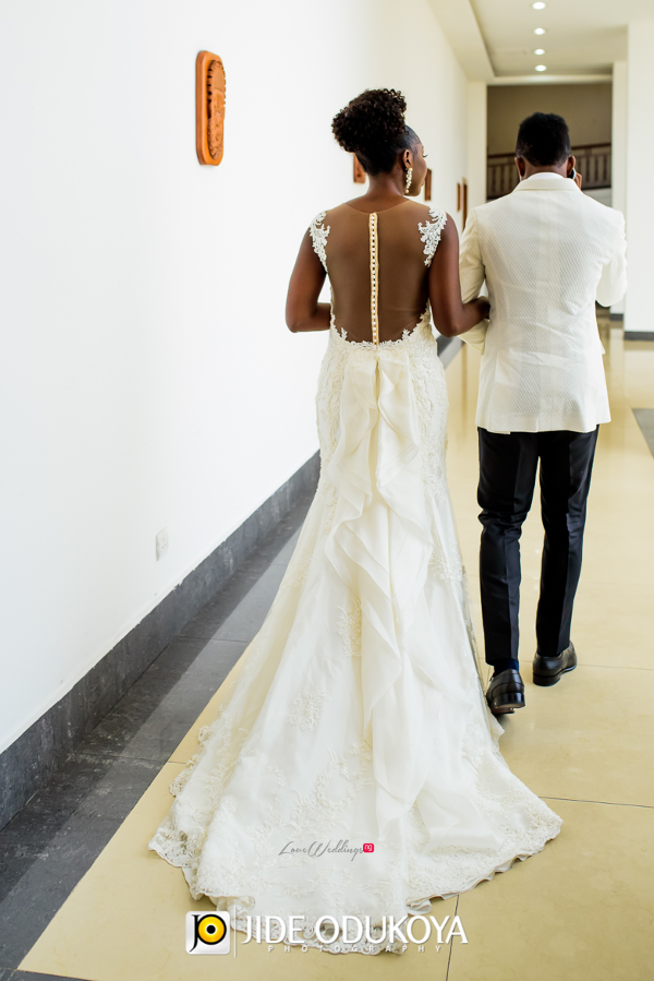 Onazi Wedding LoveweddingsNG 2706 Events 7