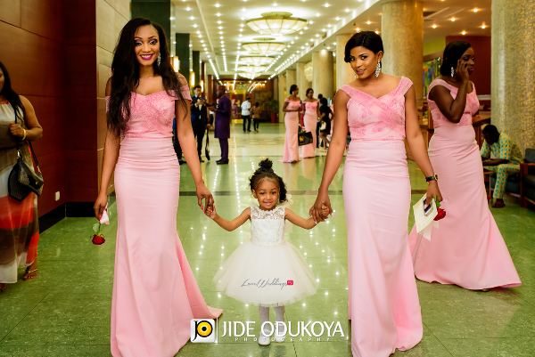 Onazi Wedding LoveweddingsNG 2706 Events 8