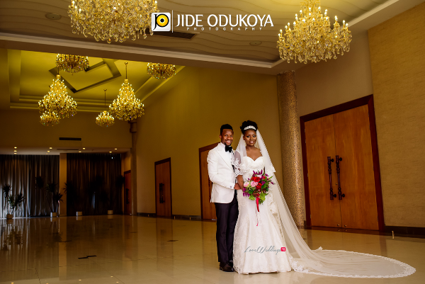 Onazi Wedding LoveweddingsNG 2706 Events 9