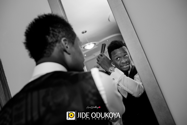Onazi Wedding LoveweddingsNG Jide Odukoya Photography 1