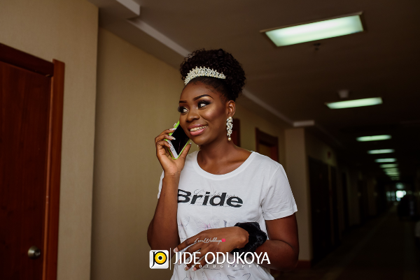 Onazi Wedding LoveweddingsNG Jide Odukoya Photography 10