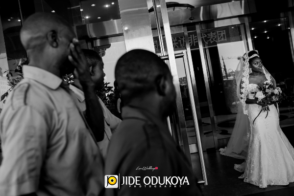 Onazi Wedding LoveweddingsNG Jide Odukoya Photography 18
