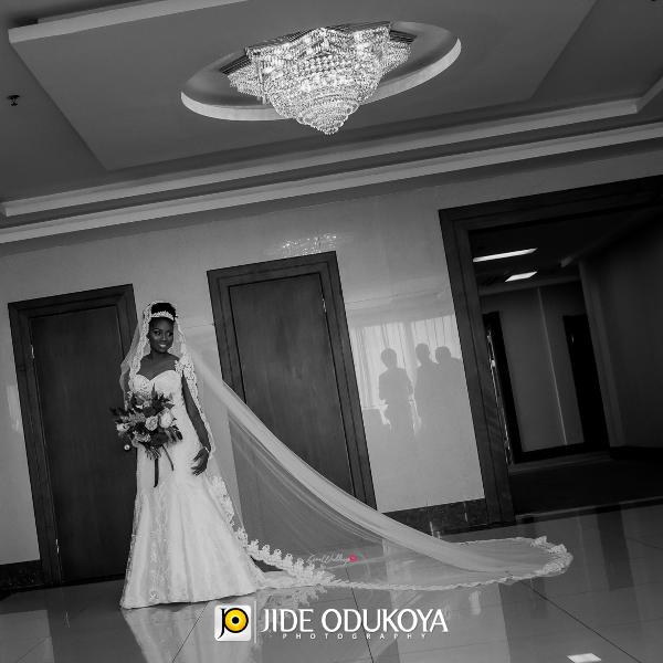 Onazi Wedding LoveweddingsNG Jide Odukoya Photography 19
