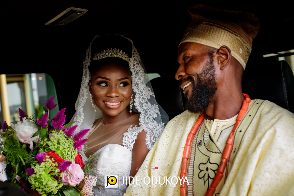 Onazi Wedding LoveweddingsNG Jide Odukoya Photography 21