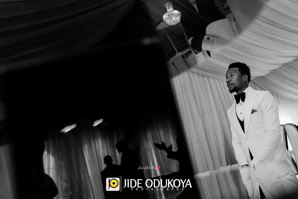 Onazi Wedding LoveweddingsNG Jide Odukoya Photography 23