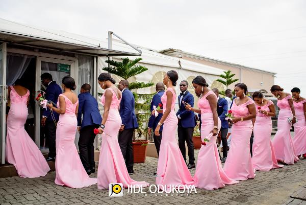 Onazi Wedding LoveweddingsNG Jide Odukoya Photography 24