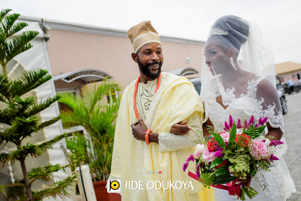 Onazi Wedding LoveweddingsNG Jide Odukoya Photography 25
