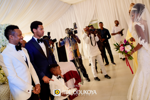 Onazi Wedding LoveweddingsNG Jide Odukoya Photography 26