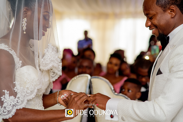 Onazi Wedding LoveweddingsNG Jide Odukoya Photography 27