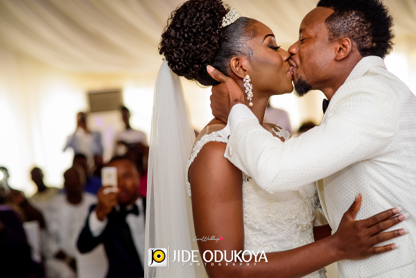 Onazi Wedding LoveweddingsNG Jide Odukoya Photography 28