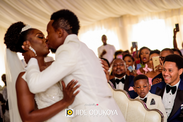 Onazi Wedding LoveweddingsNG Jide Odukoya Photography 29