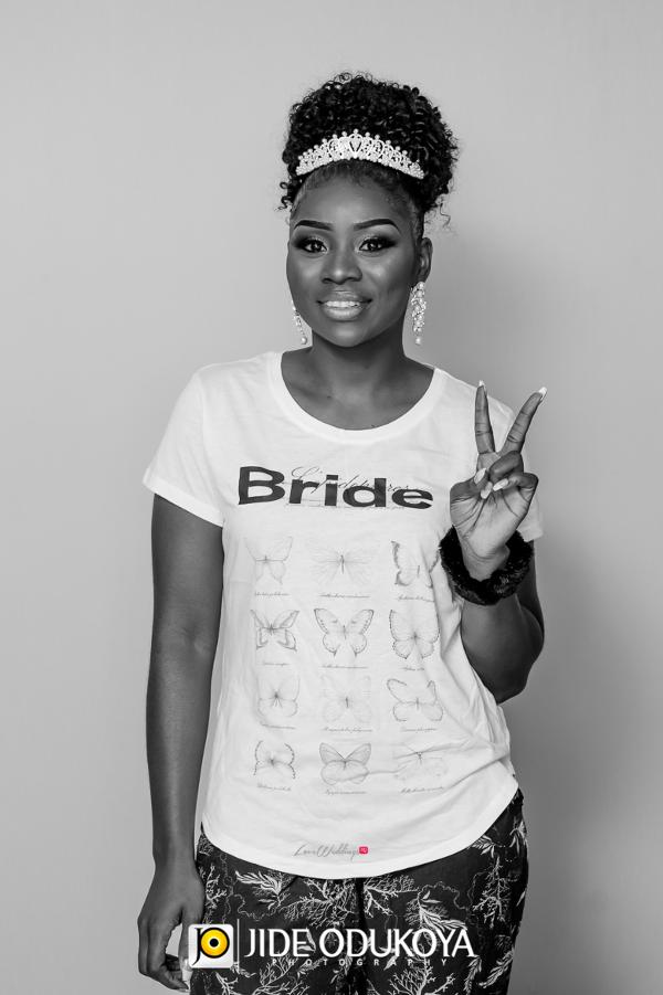 Onazi Wedding LoveweddingsNG Jide Odukoya Photography 4