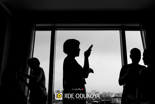 Onazi Wedding LoveweddingsNG Jide Odukoya Photography