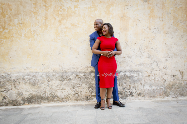 Sena Morts n More and Hope Vanilla Orchid Bakery PreWedding Shoot Malta LoveweddingsNG 15