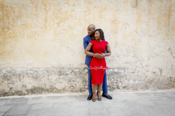 Sena Morts n More and Hope Vanilla Orchid Bakery PreWedding Shoot Malta LoveweddingsNG 16