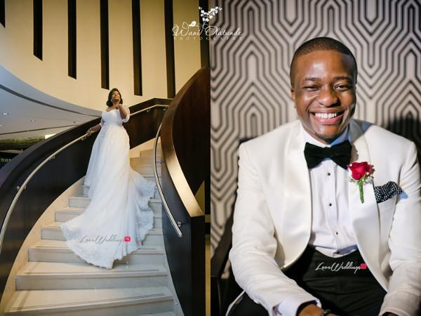 Tolu Oniru and Tunde Demuren Dubai Wedding Wani Olatunde LoveweddingsNG TSquared