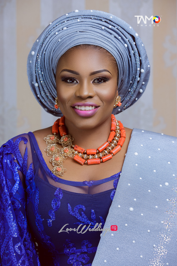 Liz Awoliyi Osho Artsmith Collections LoveweddingsNG 3